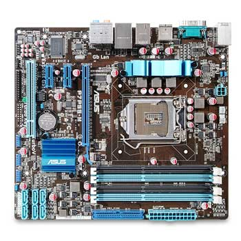 pci express 2.0 x16. 1x PCIe 2.0 x16 slot,